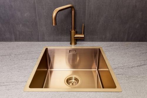 мебель для ванн arbi